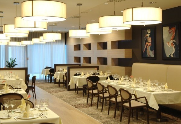 Hotel Doubletree By Hilton Kosice In Starting At 30