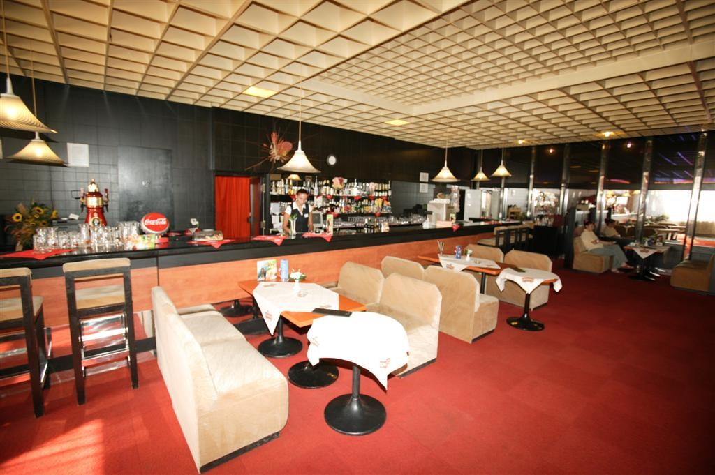 Hotel Satel *** - Poprad - bar